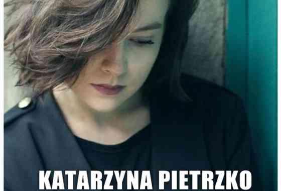 KATARZYNA PIETRZKO TRIO - KONCERT