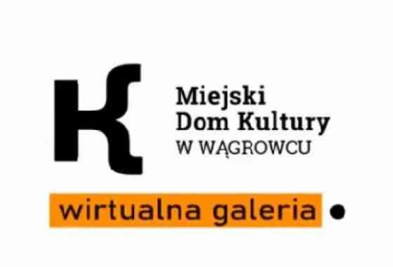 """Wystawa prac laureatów konkursu plastycznego """" Mama Tata i Ja - Moja Magiczna Rodzina """" w Wirtualnej Galerii MDK."""